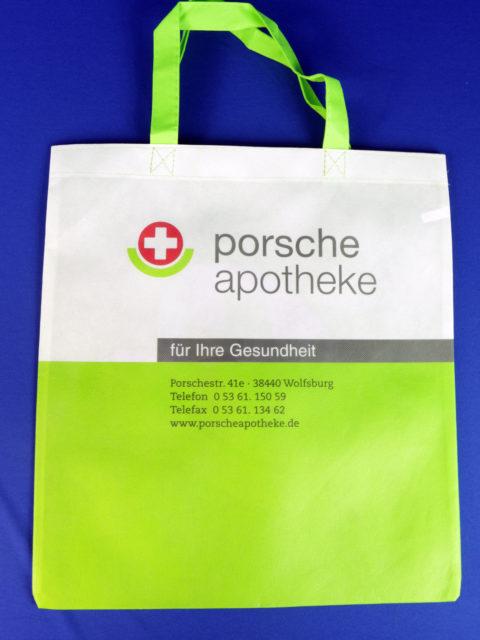 sac_PP_non_tissé_Porscheapotheke_vue_dessus_10416_1019